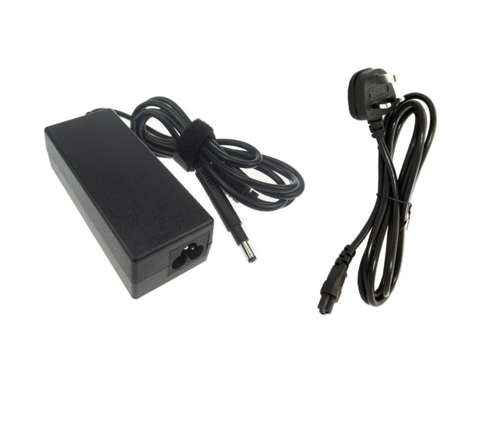 Laptop Charger for HP ENVY