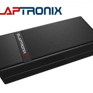 Brand New Laptronix 18.5V 3.5A 65W Hp 371790-001 Ac Adaptor Charger