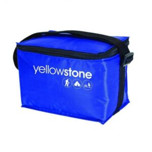 New 4 Litre Cool Bag