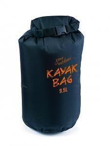 New Sports,Waterproof Dry Bag Sack Canoe Kayak Camping Cycling Diving 9.5L