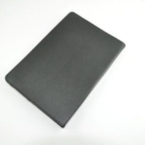 White Leather Case 10.1 Inch Tablet Pc Ipad Android Epad Notebook