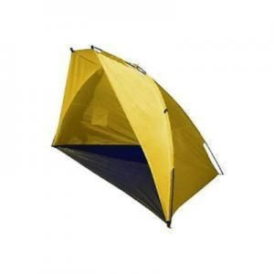 New Festival,Camping,Fishing,Rain Shelter Beach Tent Lightweight Outdoor Use