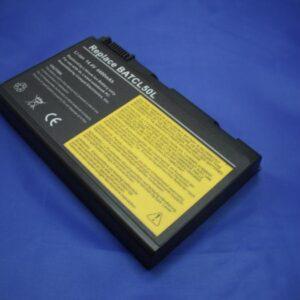 Laptop Battery For Acer