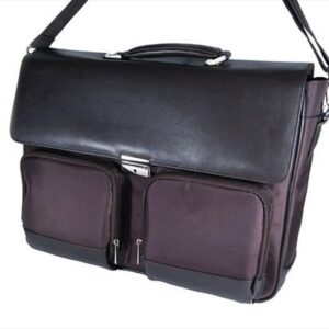 Laptop Portfolio Briefcase