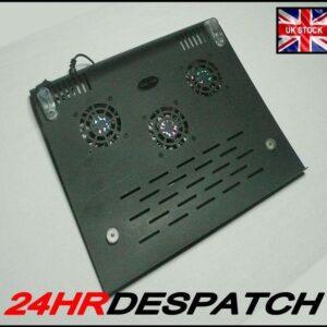 Usb 3 Fan Cooling Pad Emachines E430 E440 E442