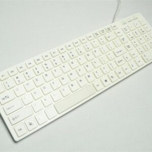 Laptop Usb Keyboard For Advent 4470 4480 4489