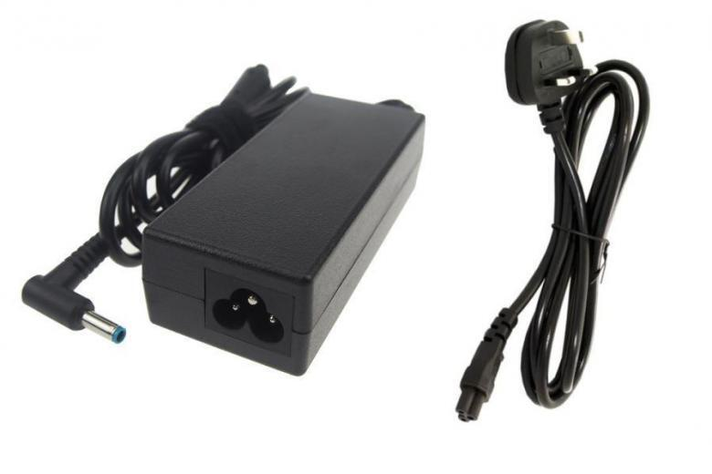 Charger For Hp