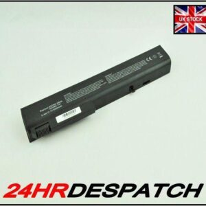 5200 Mah Replacement Laptop Battery For Hp/Compaq 493976-001