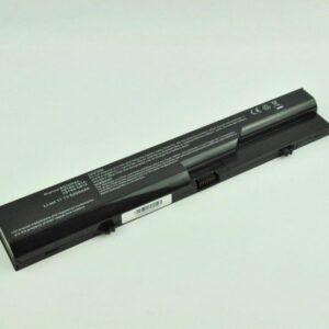 5200 Mah Replacement Laptop Battery For Hp Compaq Hstnn-Q81C-4