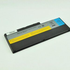 14.8V 2400Mah Uk Laptop Battery For Lenovo Ideapad U350,U350 20028,U350 2963,U350W  and Compatible Models