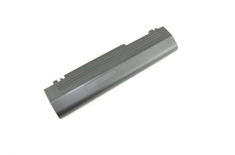 Dell Studio Xps 13 1340 Replacement Extended Li-Ion Battery 11.1V 85Wh W006C P88