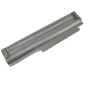 Lenovo Thinkpad X220 X220T X230 X230T Slim External Slice Battery Tested 3H30M