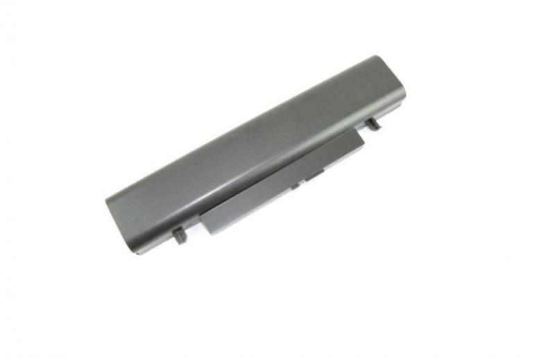 Laptop Battery For Samsung