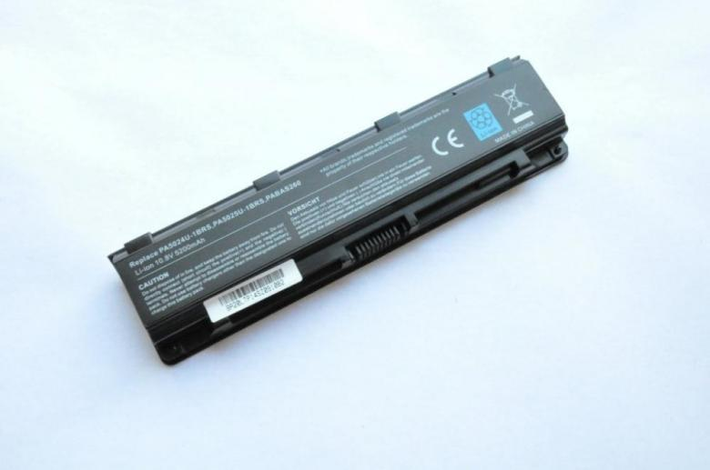 48Wh Battery For Toshiba Satellite P875 P875-300 P875-305 P870-10G P870-11H P