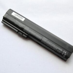 11.1V 6Cell Laptop Battery For Hp Elitebook 2560P,Elitebook 2570P  and Compatible Models