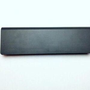 6 Cell 5200Mah Laptop Battery For Asus N76V Series