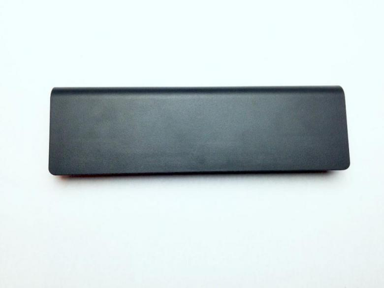 6 Cell 5200Mah Laptop Battery For Asus N76V Series