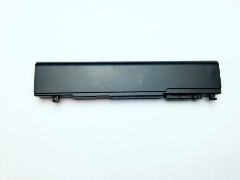 Laptop Battery For Toshiba Portege R700-S1321 Portege R700-S1322