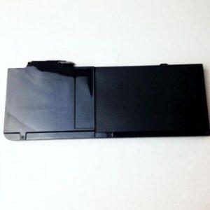 Laptop Battery For Apple Macbook