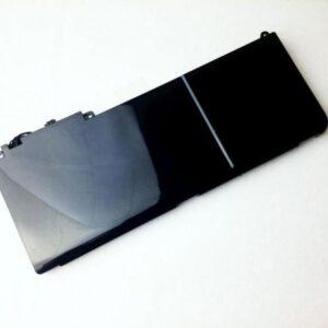 Laptop Battery For Apple