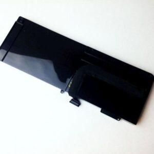 Apple A1382 Laptop Battery