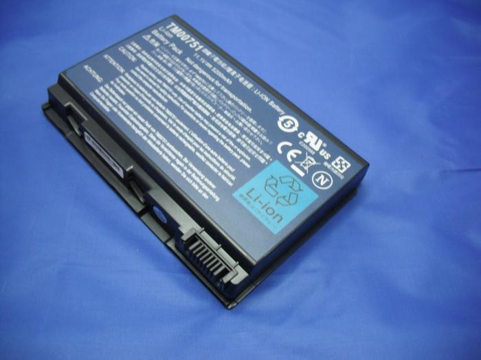Battery For Acer