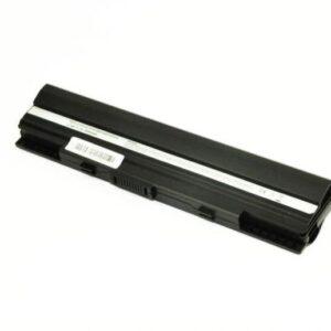 Laptop Battery For Asus 1201 1201Ha 1201N 1201T Ul20 Ul20Vt Ul20G Ul20A A32-Ul20