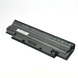 48Wh Battery Fr Dell Inspiron N4010 N5010D-258 N7110 M5010 13R 17R J1Knd