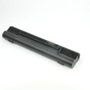11.1V Battery For Dell Inspiron Mini 10 10V 11Z H766N F114M F707H Uk Cs