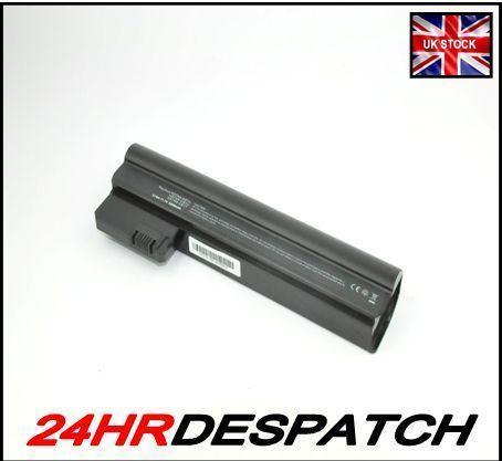 Laptop Battery 110-3000Ca Hp Mini 110-3000Ei Hp Mini 110-3000Sa Hp Mini 110-300