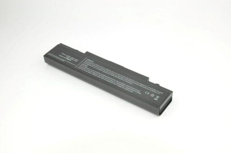 Laptop Battery For Samsung Np- Samsung Np-R518 Samsung Np-R520