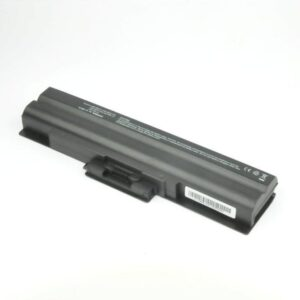 Rechargeable Laptop Battery Pack For Sony Vgp-Bps13/B Uk