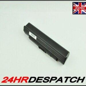 11.1V Acer Aspire One Za3 Battery Ref 83 and Compatible Models