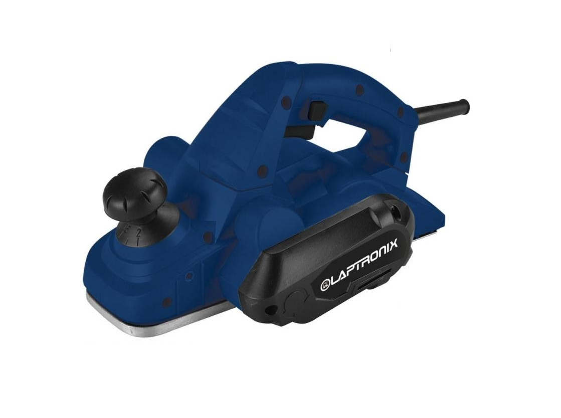 Electric Wood Planer