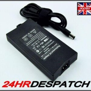 Slim 19.5V 3.34A-4.62A Inspiron 1545 Laptop Charger Pp41L (C7)